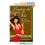 Finding the Gypsy