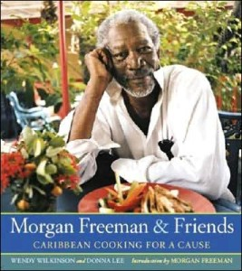 Mogan and Friends cover