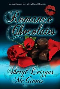 cover_romancechocolates
