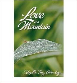 Mozella Mountain book