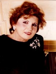 Olfet  Agrama