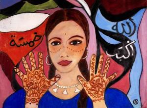 Olfet_Fatma's-Hands
